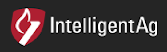 IntelligentAg